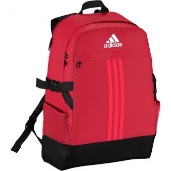 Plecak adidas Backpack POWER III Medium AY5094