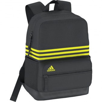 Plecak adidas Sports Backpack XS 3 Stripes AY5109