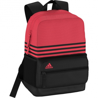 Plecak adidas Sports Backpack XS 3 Stripes AY5110