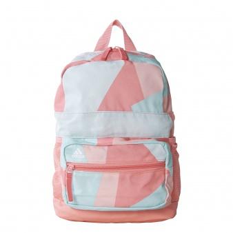 Plecak adidas Sports Backpack XS Graphic 1 AY5112