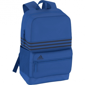 Plecak adidas Sports Backpack Medium 3 stripes AY5401