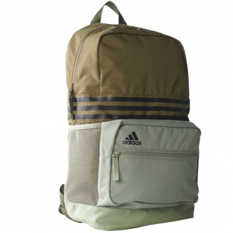 Plecak adidas Sports Backpack Medium 3 stripes AY5402
