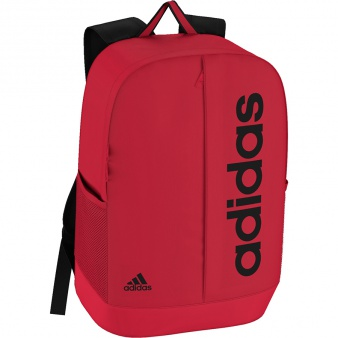 Plecak adidas Linear Performance Backpack AY5501