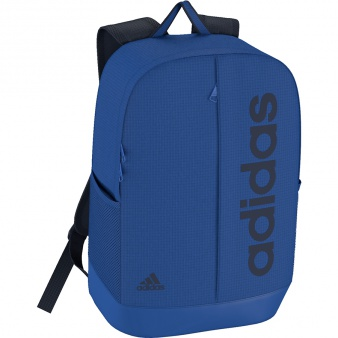 Plecak adidas Linear Performance Backpack AY5502
