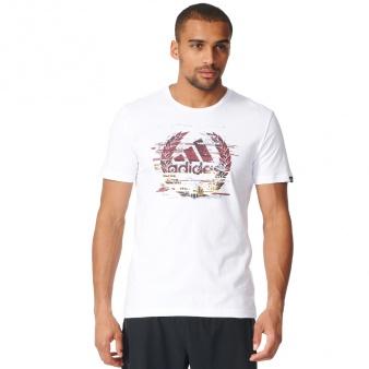 T-Shirt adidas Winner Tee AY7199