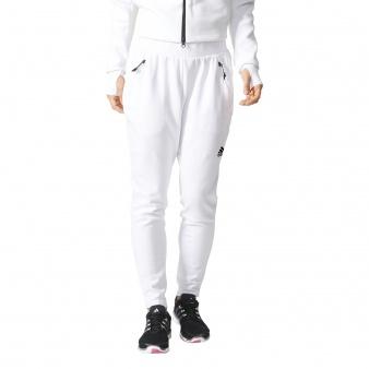 Spodnie adidas Z.N.E. Tapp Pant AZ1818