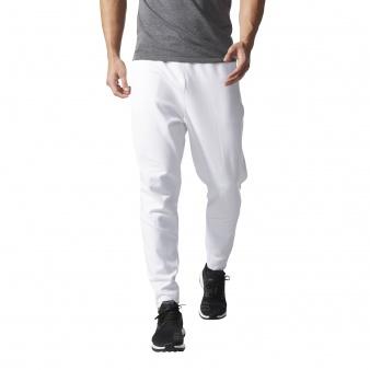 Spodnie adidas Z.N.E. Pant AZ3007