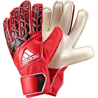 Rękawice adidas ACE Junior AZ3678