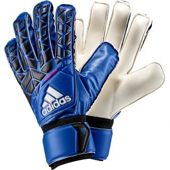 Rękawice adidas ACE FS Replique AZ3685