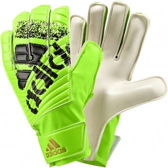 Rękawice adidas X Lite 4 AZ3698