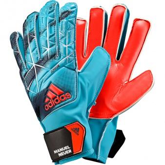 Rękawice adidas ACE Junior MN AZ3699