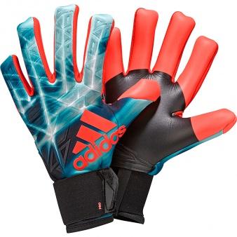 Rękawice adidas ACE Trans Pro MN AZ3701