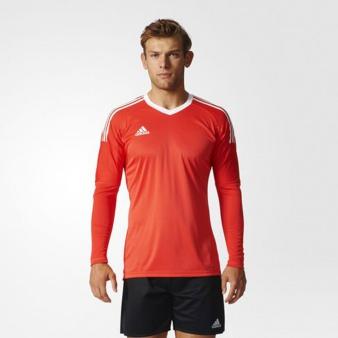 Koszulka adidas Revigo 17 GK AZ5394