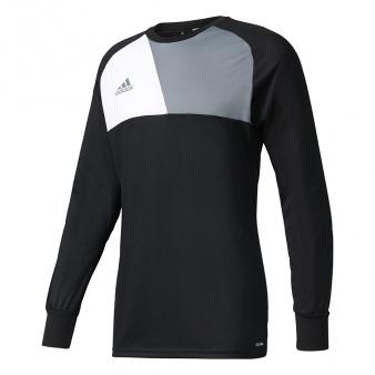 Bluza adidas Assita 17 GK AZ5401