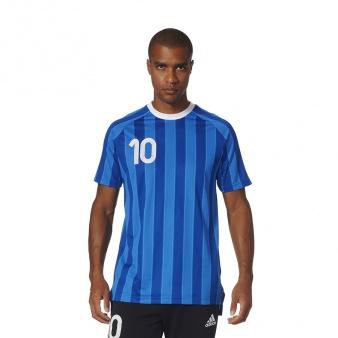 Koszulka adidas Tango CC JSY AZ9712