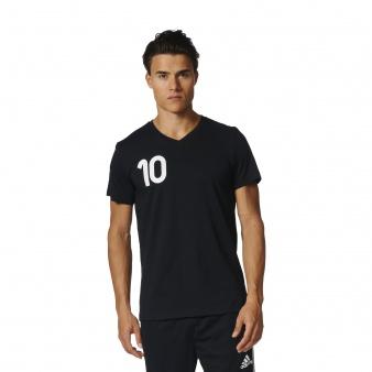 Koszulka adidas Tango Tee AZ9719