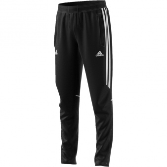 Spodnie adidas Tanc Tiro Tr Y Junior AZ9723