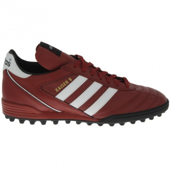 Buty adidas Kaiser 5 Team B24026