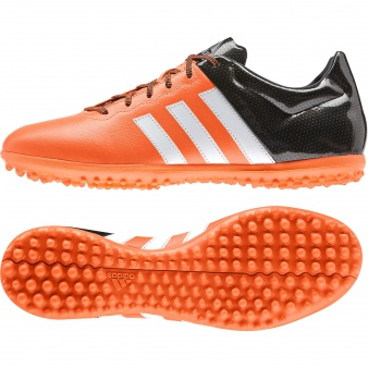Buty adidas ACE 15.3 TF Leather B27064