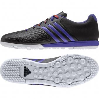 Buty adidas Versus ACE 15.2 CG B27128