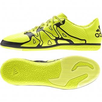 Buty adidas X 15.3 IN B32997