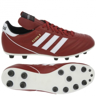 Buty adidas Kaiser 5 Liga B34254