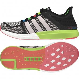 Buty adidas CC Cosmic Boost W B34374