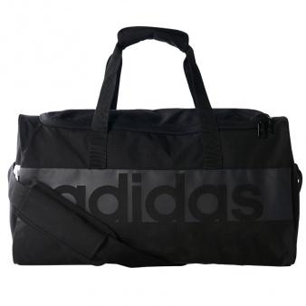 Torba adidas Tiro Lin Teambag B46121