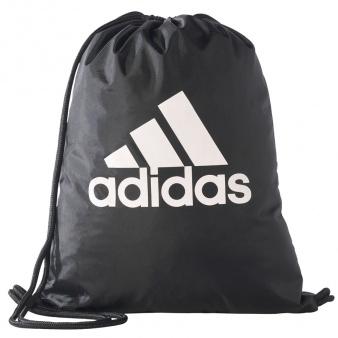 Plecak Worek adidas Tiro GB B46131