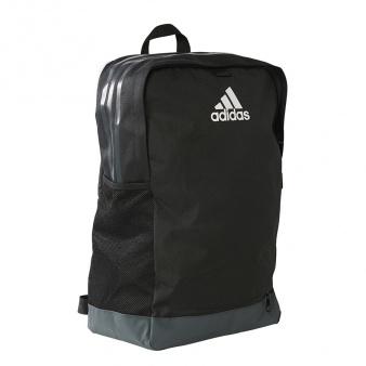 Plecak adidas Tiro BP B46132