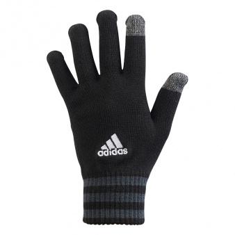 Rękawiczki adidas Tiro Glove B46135