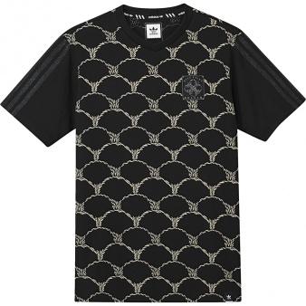 T-Shirt adidas Originals D Klein Jersey B49125