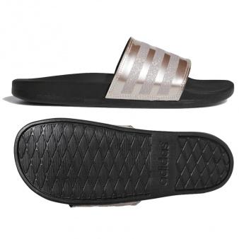 Klapki adidas Adilette Comfort B75679