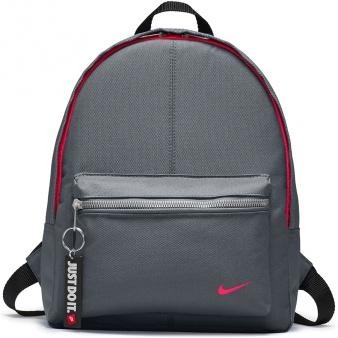 Plecak Nike Young Athletes Classic BA4606 065