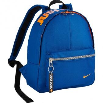 Plecak Nike Young Athletes Classic BA4606 408
