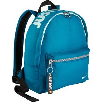 Plecak Nike Young Athletes Classic BA4606 467