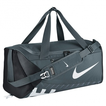 Torba Nike Alpha Adapt Crossbody BA5182 064
