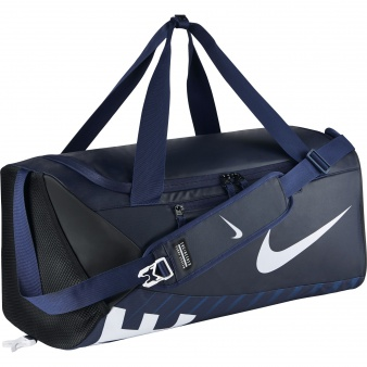 Torba Nike Alpha Adapt Crossbody BA5182 410