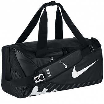 Torba Nike Alpha Adapt Crossbody BA5183 010