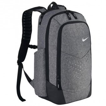Plecak Nike BA5245 010 Vapor Energy Backpack