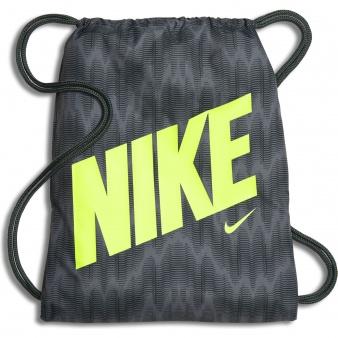 Worek Nike Y GMSK - GFX BA5262 065