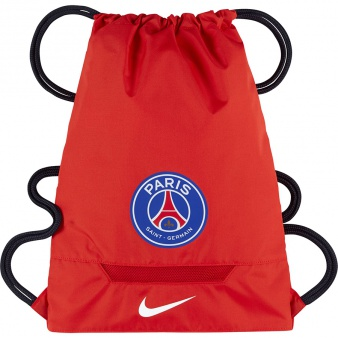Worek Nike Allegiance PSG Gymsack BA5292 600