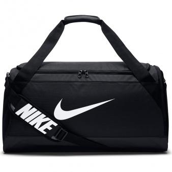 Torba Nike BA5334 010 Brasilia M Duff