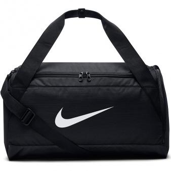 Torba Nike Brasilia S Duff BA5335 010