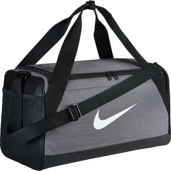 Torba Nike BA5335 064 Brasilia S Duff