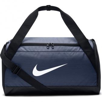 Torba Nike BA5335 410 Brasilia S Duff