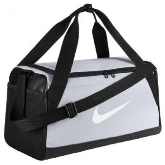 Torba Nike BA5335 043 Brasilia S Duff