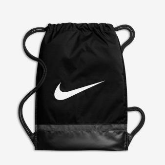 Plecak Worek Nike Brasilia BA5338 010