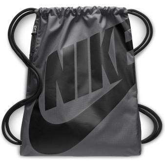 Plecak Worek Nike Heritage Gymsack BA5351 009