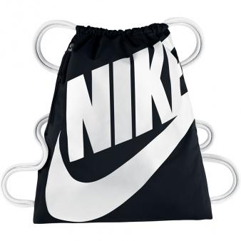 Plecak Worek Nike Heritage Gymsack BA5351 011